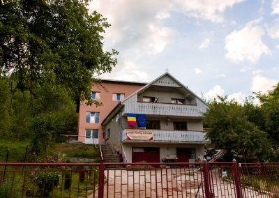 Casa-Petru-Stolna-001