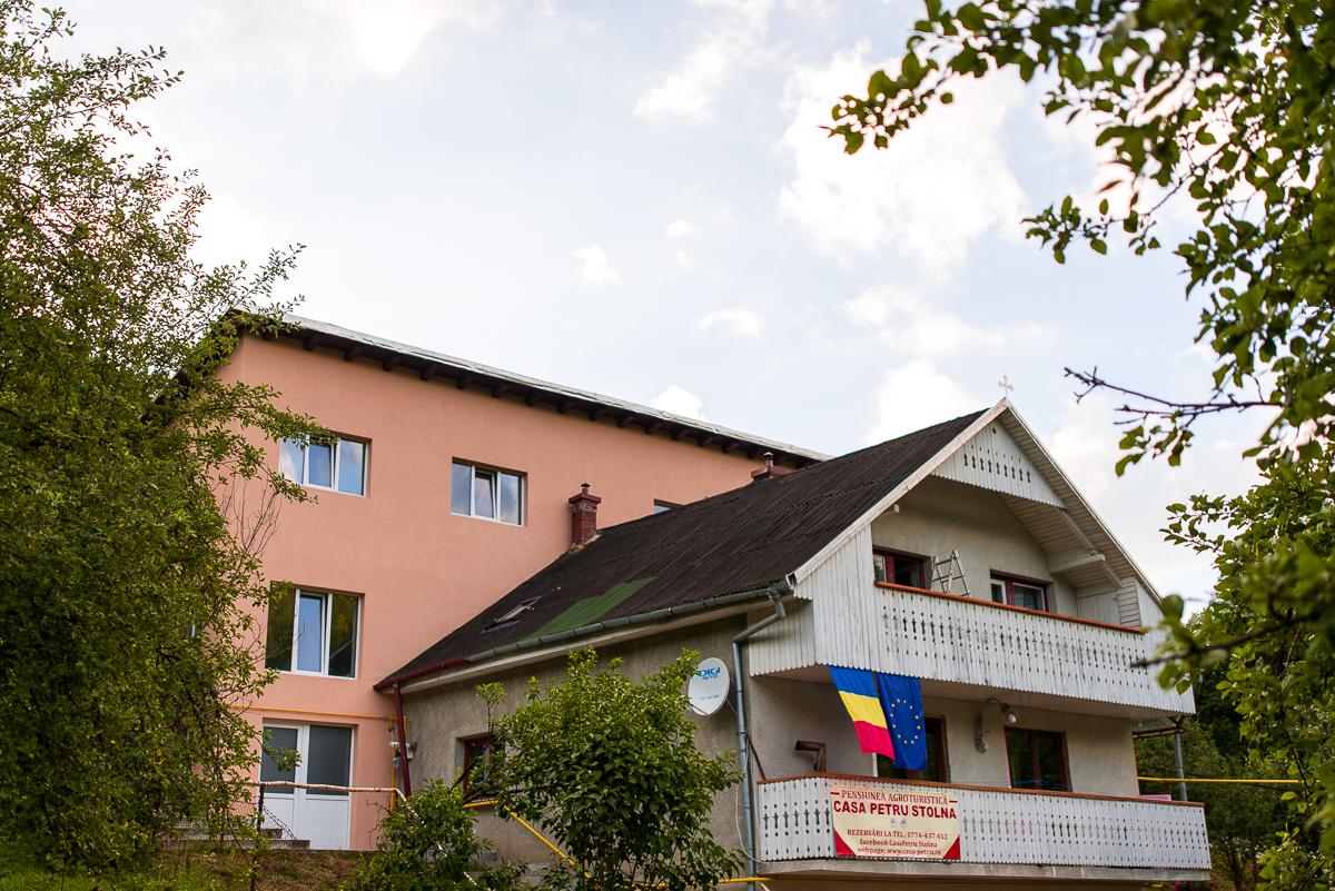 Casa-Petru-Stolna-003