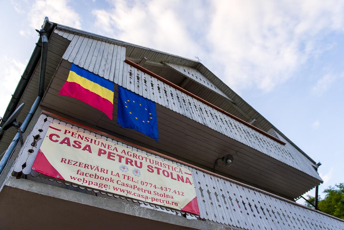 Casa-Petru-Stolna-011