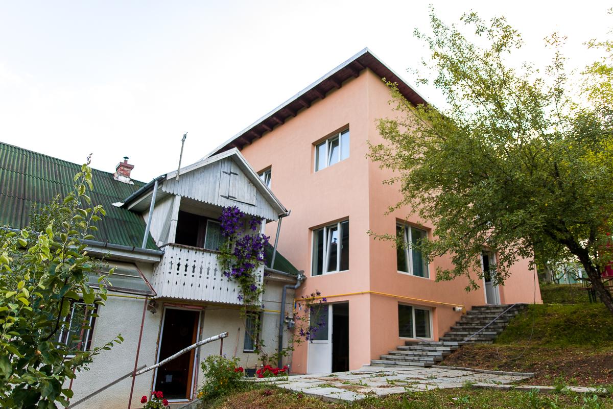 Casa-Petru-Stolna-013