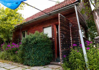 Casa-Petru-Stolna-024