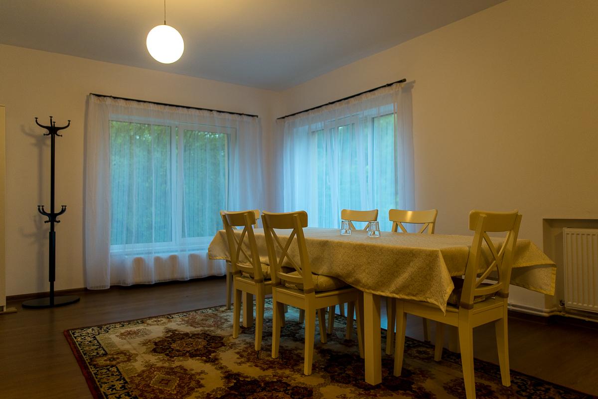 Casa-Petru-Stolna-037