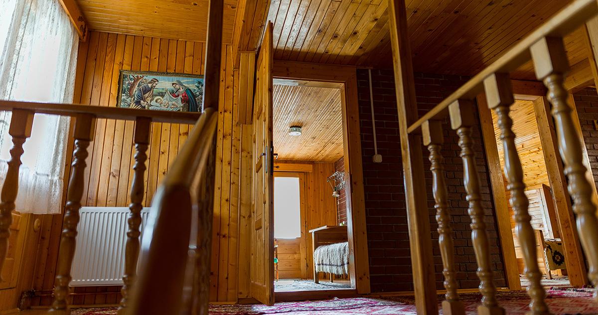 Casa-Petru-Stolna-055