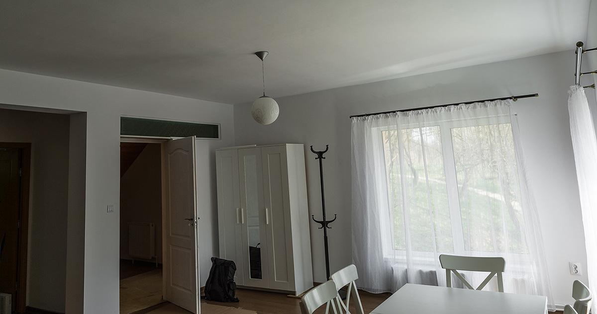Casa-Petru-Stolna-057
