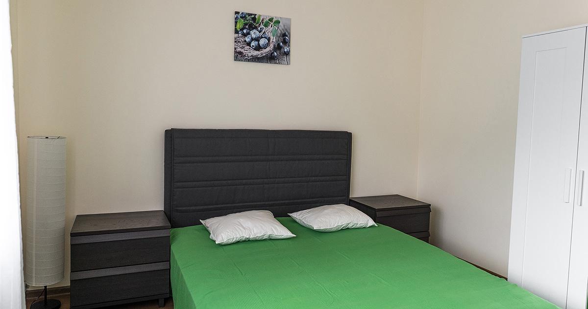 Casa-Petru-Stolna-059